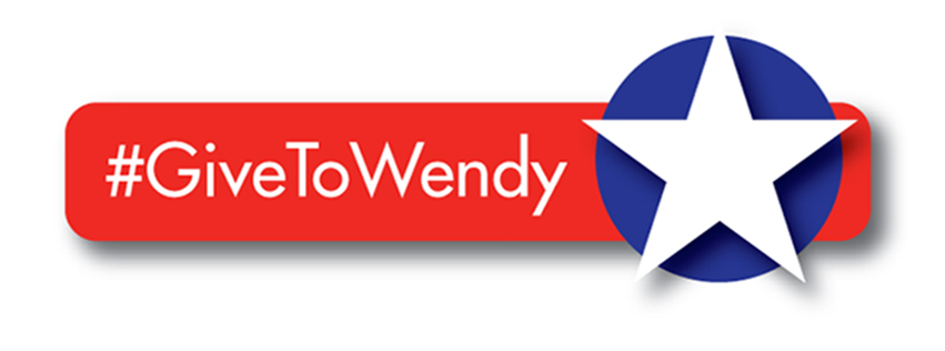Wendy Button FINAL FB cover
