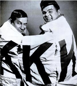 lumbee-in-kkk-banner